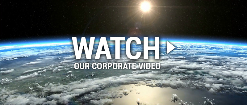 Arrow corporate video