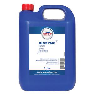 Biozyme 5lt