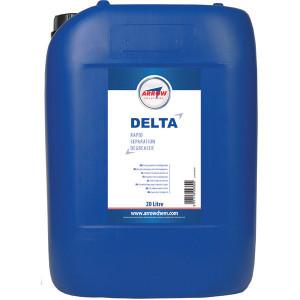 Delta 20L