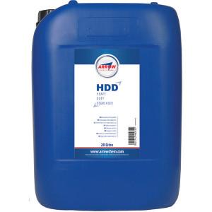 HDD 20lt