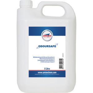 Odoursafe white 5lt