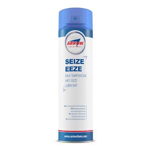 Seize Eeze Spray 600ml