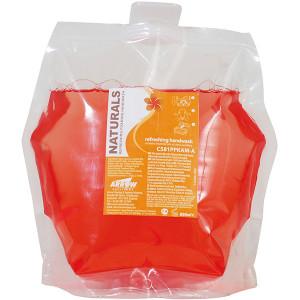 Naturals Refreshing 800ml pouch
