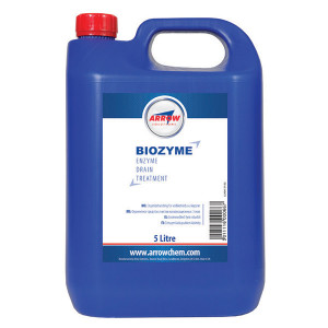 Biozyme from Arrow Solutions