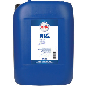 Deep Clean product image