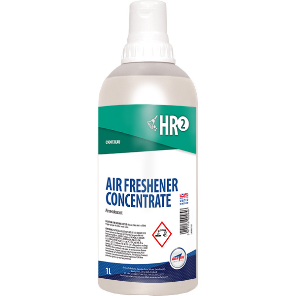 Air-Freshener-Concentrate