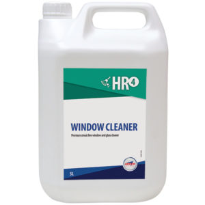 HR4-Window-Cleaner-5l