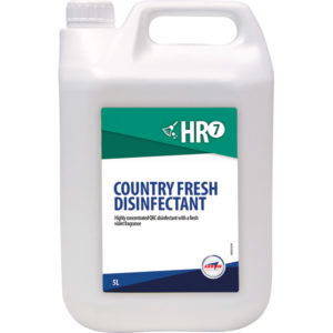HR7 Country Fresh product image