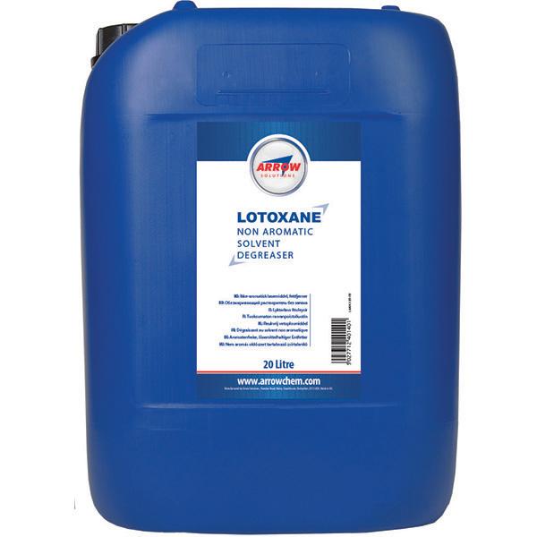 Lotoxane product image