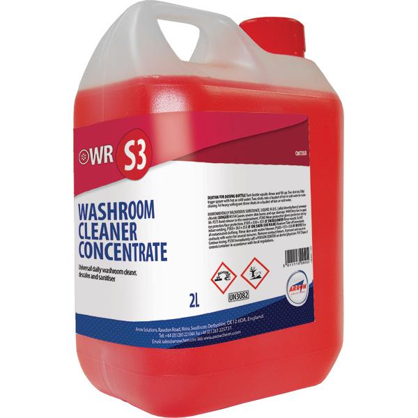 WR-S3-washroom-cleaner-2-litre