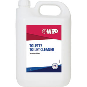 WR1-Tolette-Toilet-Cleaner-5l