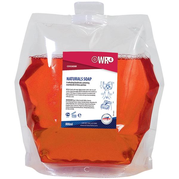 WR4-Naturals-Soap-800ml