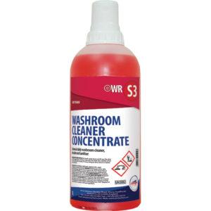 WRS3-washroom-cleaner-1-litre