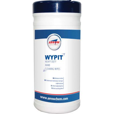 Wypit hand wipes product image