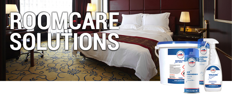 roomcare products