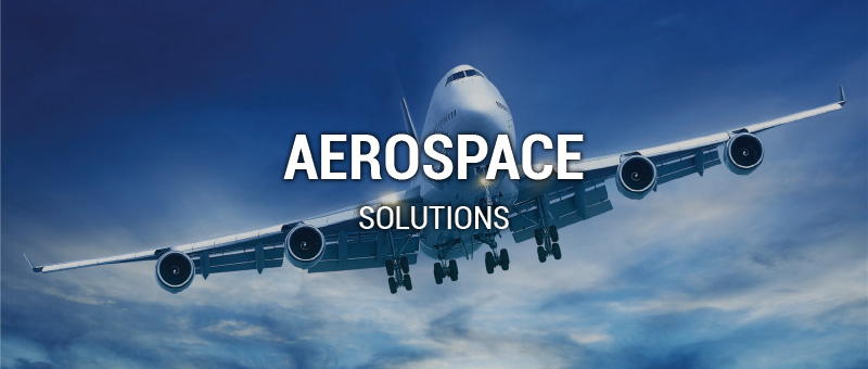 aerospace maintenance products