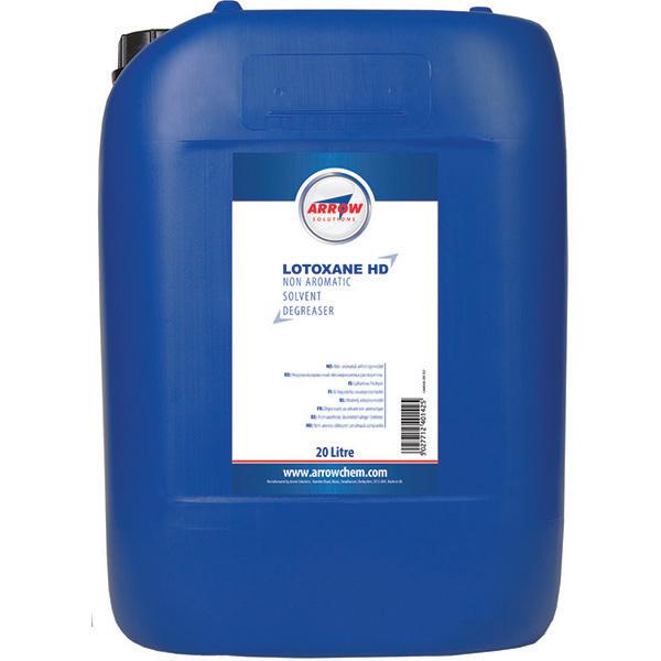 Lotoxane HD product image