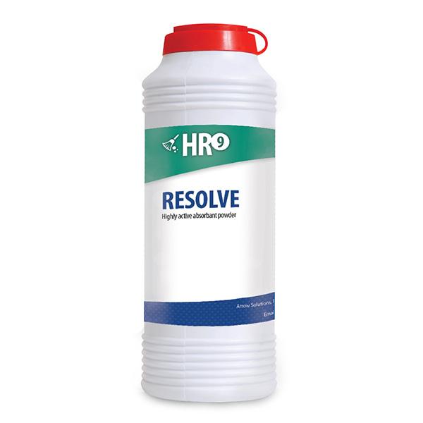 HR9-Resolve-240GM