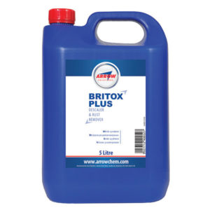 Britox plus