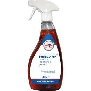 Shield-NF-500ml-trigger
