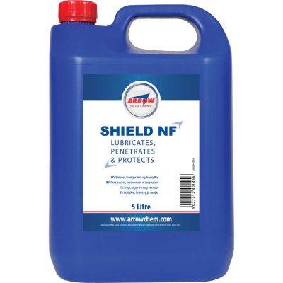 Shield-NF-5lt